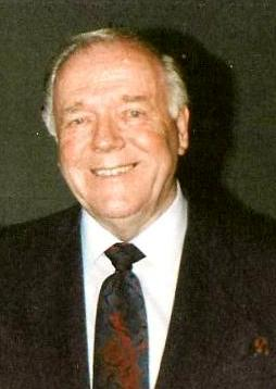 "Kenneth Hagin (""DAD"" Hagin)"