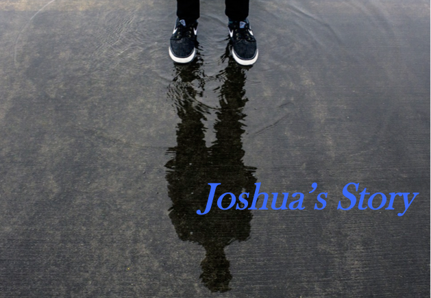 Joshuastory.png