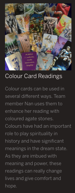 DestinyCards1.jpg