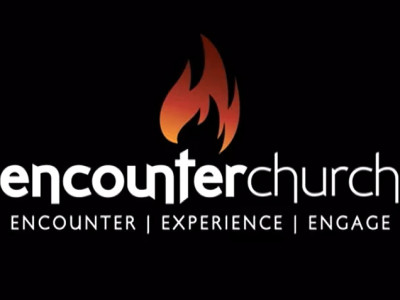 Encounter-Vision-Video-400x300.jpg