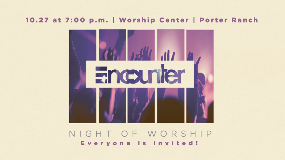 Loop_Encounter-Worship-Night_1920x1080_Proof4.jpg