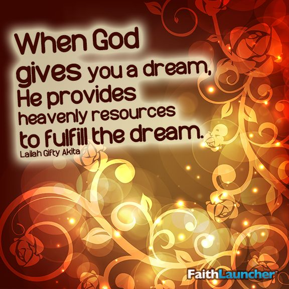 4c328fb2e62bc3abb5e30a3dab68bc20--dream-big-christian-quotes.jpg