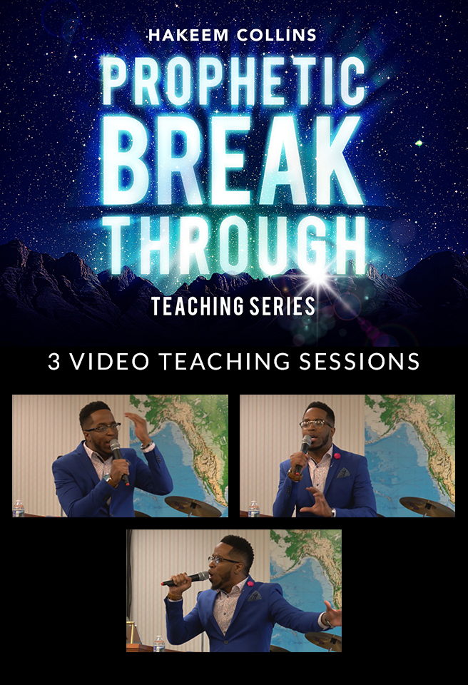 PropheticBreakthrough-TeachingSeries_ProductCover_1024x1024.png