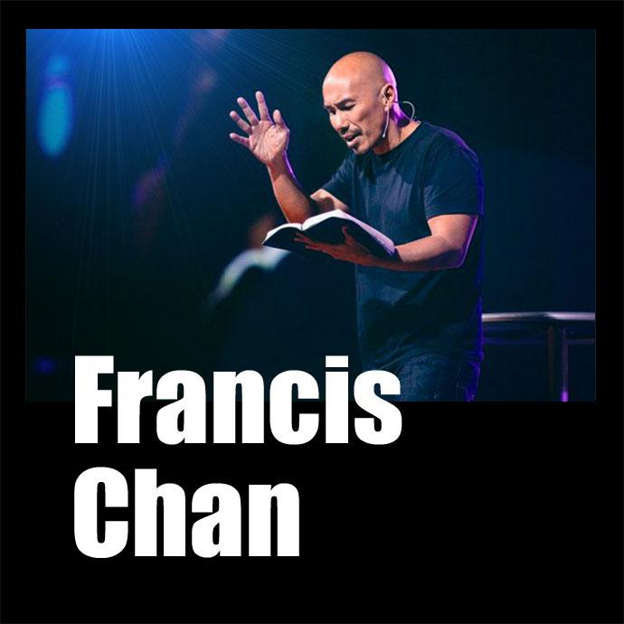 FrancisChan-1.jpg