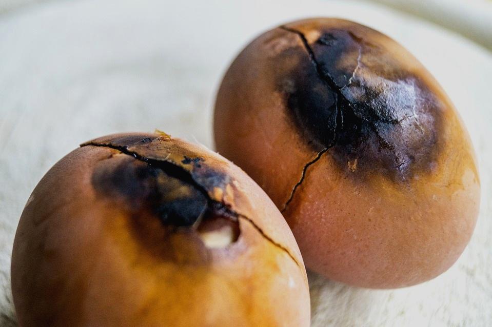 egg-938142_960_720.jpg