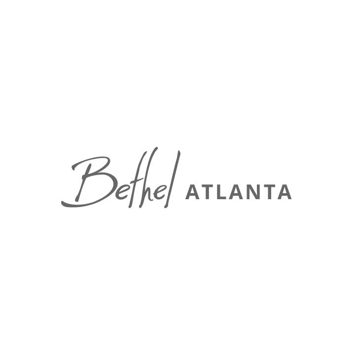 Bethel_Atlanta.jpg