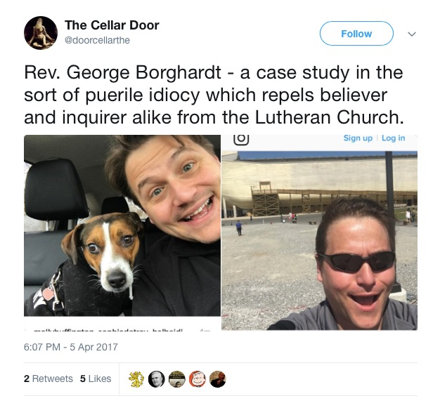 pastor-george-borghardt.jpeg