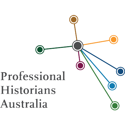 Professional Historians Association
