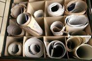 paperstorage.jpg