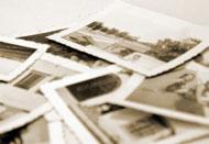 vintagephotos.jpg