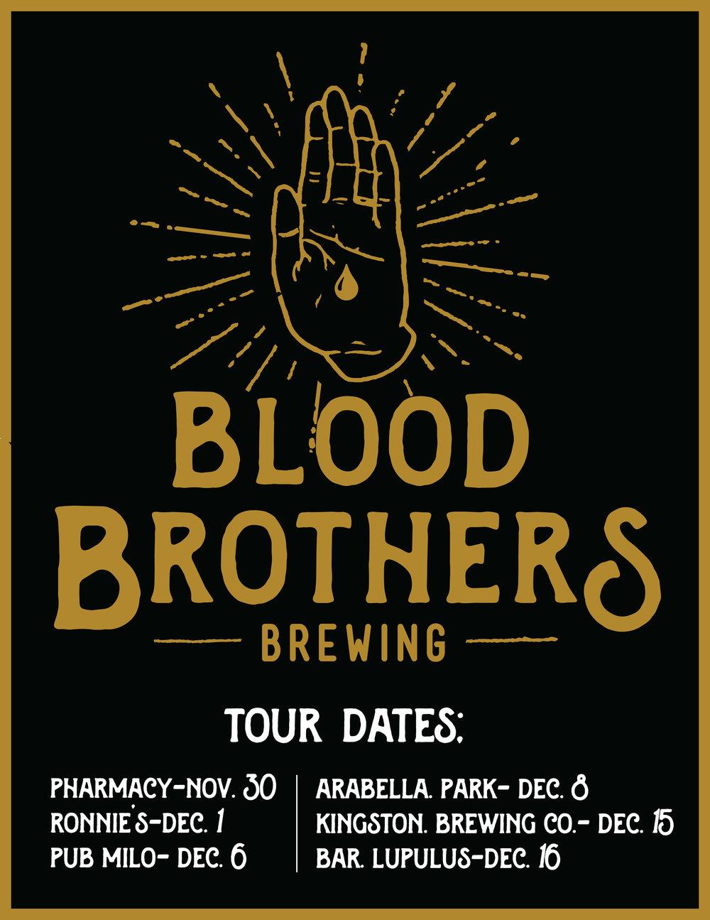 BBB-Tap-Tour-Poster.jpg