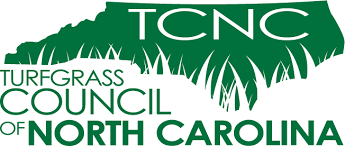 TCNC.png