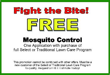 Mosquito Control2018 - Fight the bite.jpg
