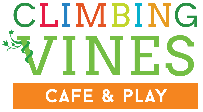 Climbing Vines Cafe & Play