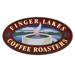 FingerlakesRoasters.png