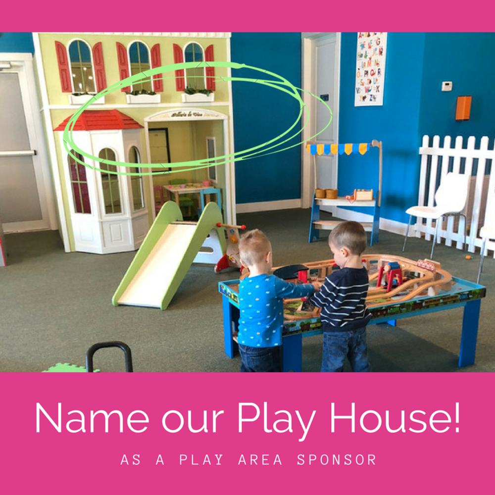 Name our Play House!.png
