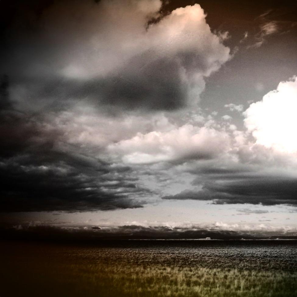 The Sky Has Fallen.JPG