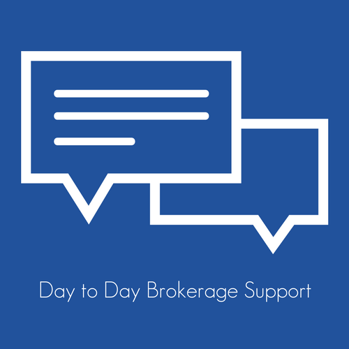 Day to Day Brokerage Support (1).png