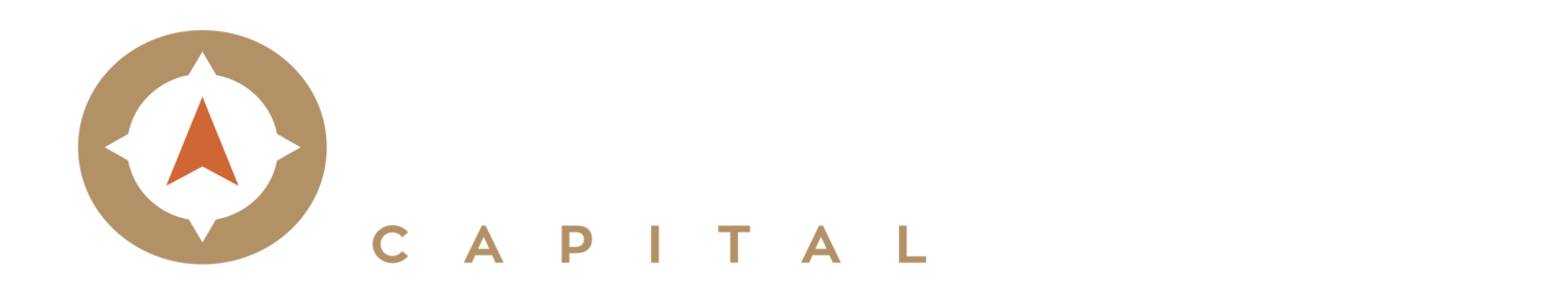 Northridge Capital