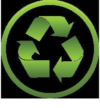 S2_Logo_Eco.jpg