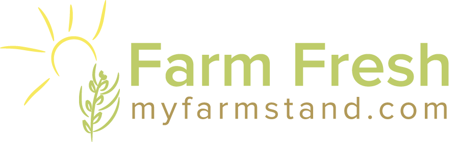 Farm Fresh Products | myfarmstand.com | Ellington CT|  Connecticut Chickens | Pullets | Free-Range Eggs