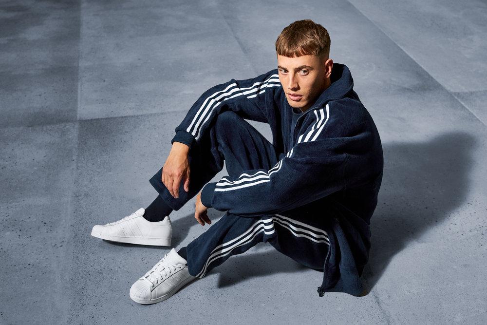 Adidas_Adicolor1.jpg