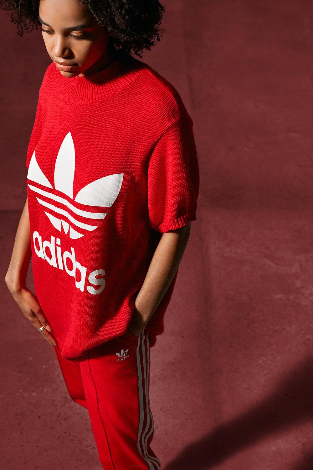 Adidas_Adicolor5.jpg
