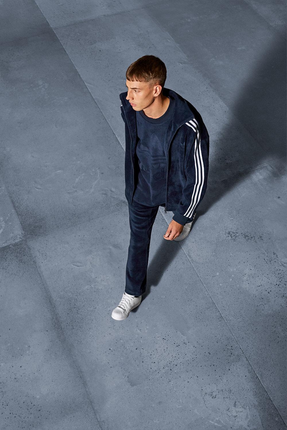 Adidas_Adicolor2.jpg