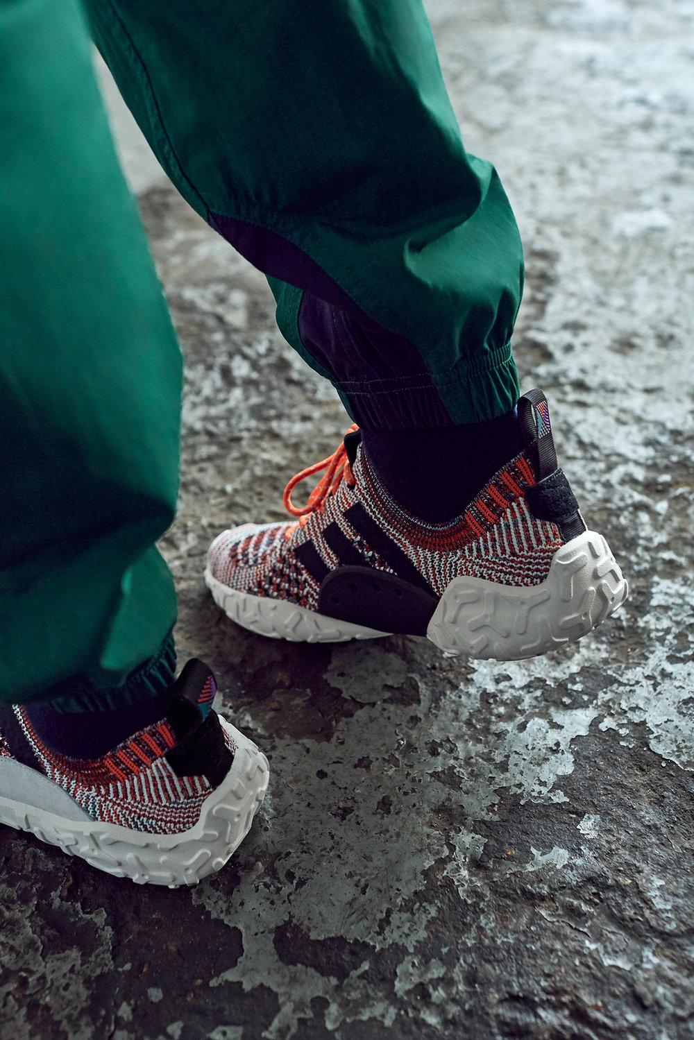 Adidas_Atric3.jpg
