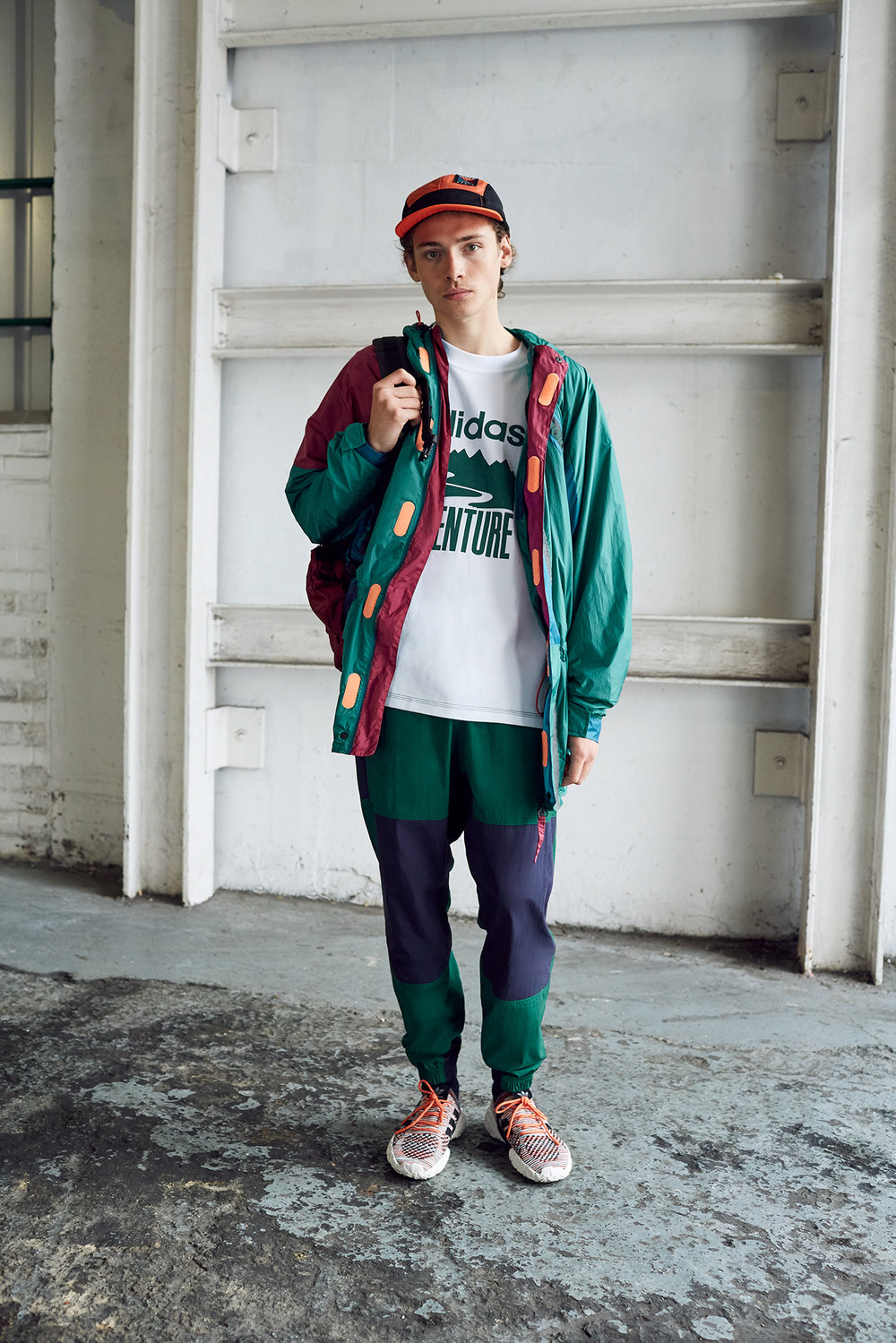 Adidas_Atric7.jpg