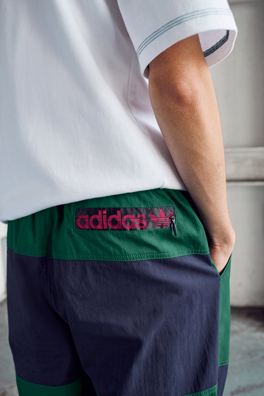 Adidas_Atric9.jpg