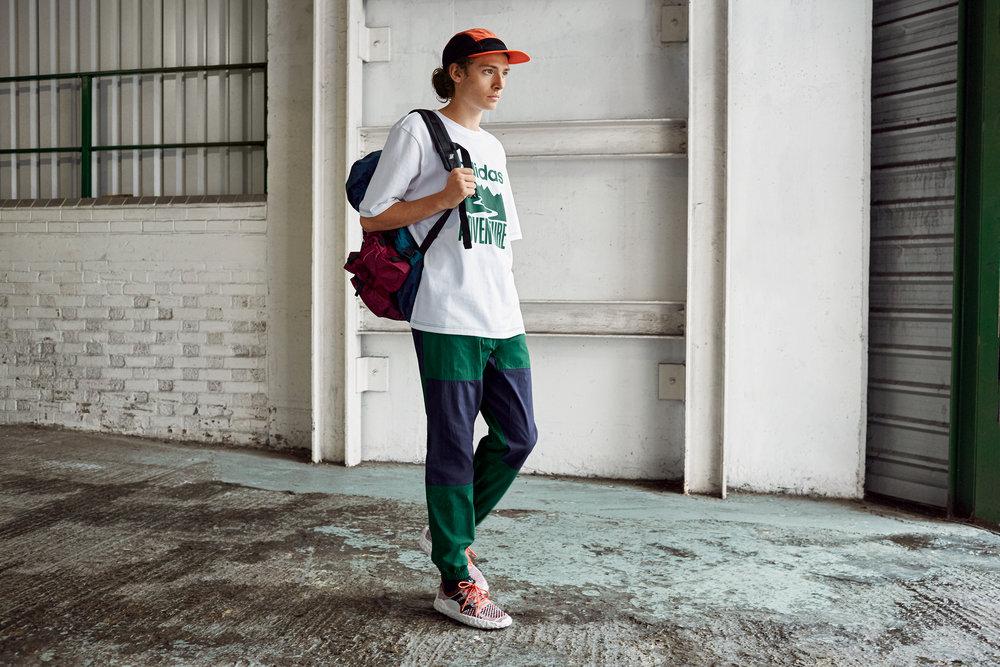 Adidas_Atric12.jpg