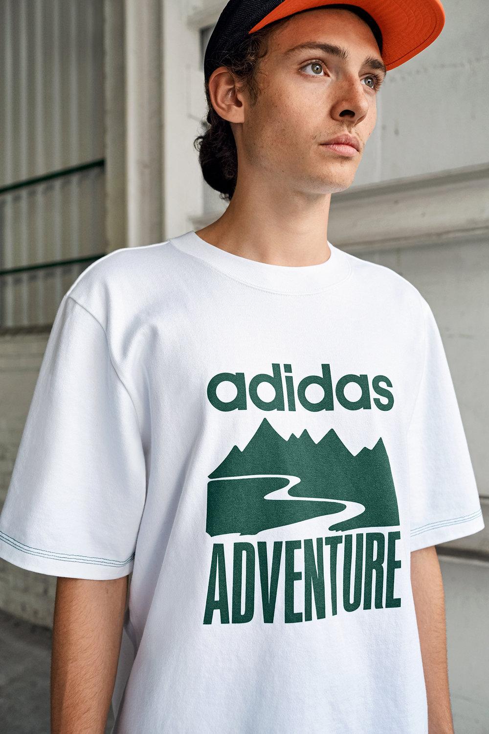Adidas_Atric10.jpg