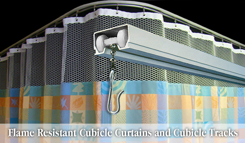 Cubical Curtains