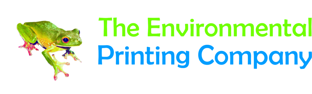 The Environmental Printing Company, Malaga Printing, Perth, recycled paper, Business Cards, Letterheads, Flyers, Posters