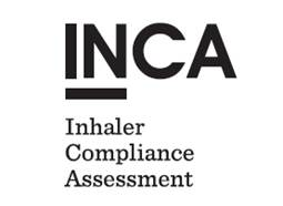 INhaler Compliance Assessment (INCA)