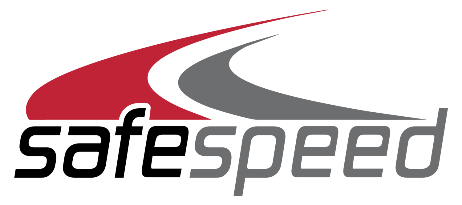 SafeSpeed, LLC.