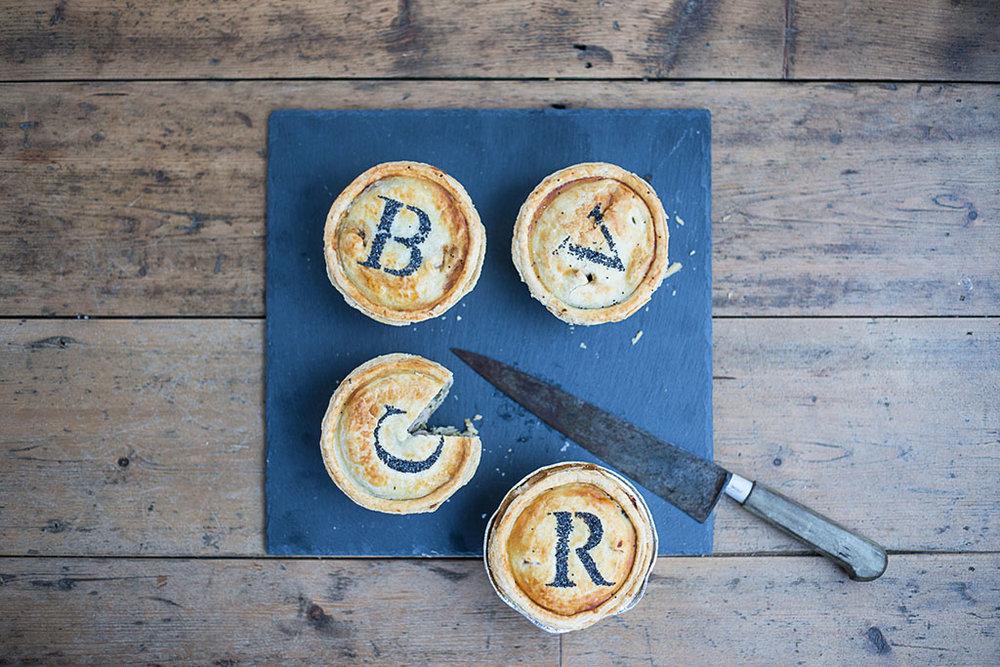 Lovett Pies-0227.jpg