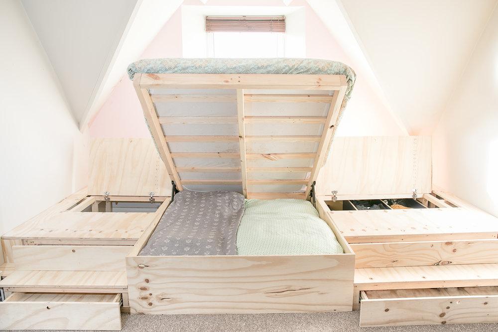 Chloe Edwards Photography_Kareem Platform bed Bristol Visual branding --6.jpg