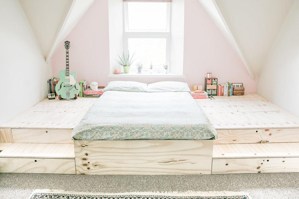 Chloe Edwards Photography_Kareem Platform bed Bristol Visual branding -.jpg