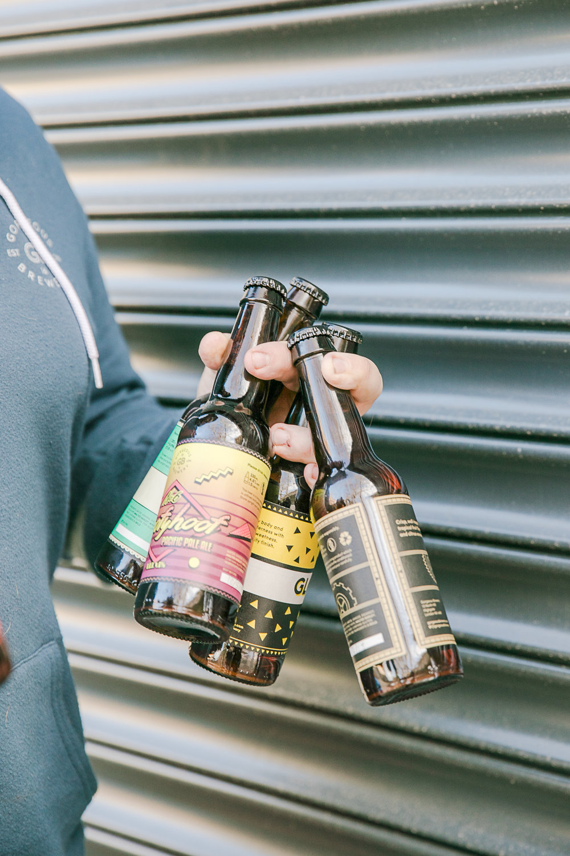 Chloe Edwards Photography_The Bull_highgate craft brewery_pub_photography micro brewery-1669.jpg