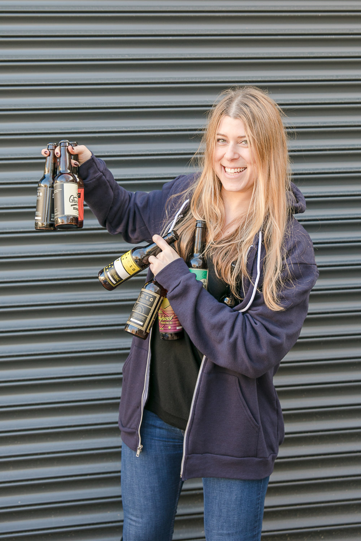 Chloe Edwards Photography_The Bull_highgate craft brewery_pub_photography micro brewery-1637.jpg