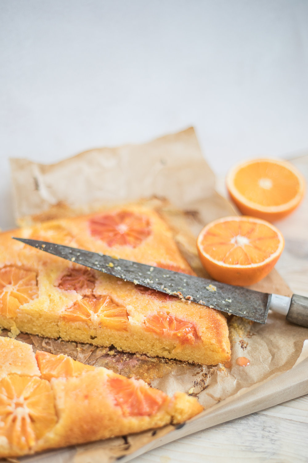 Chloe Edwards Photography_Blood orange polenta cake chloeandcamera Bristol food-1863.jpg