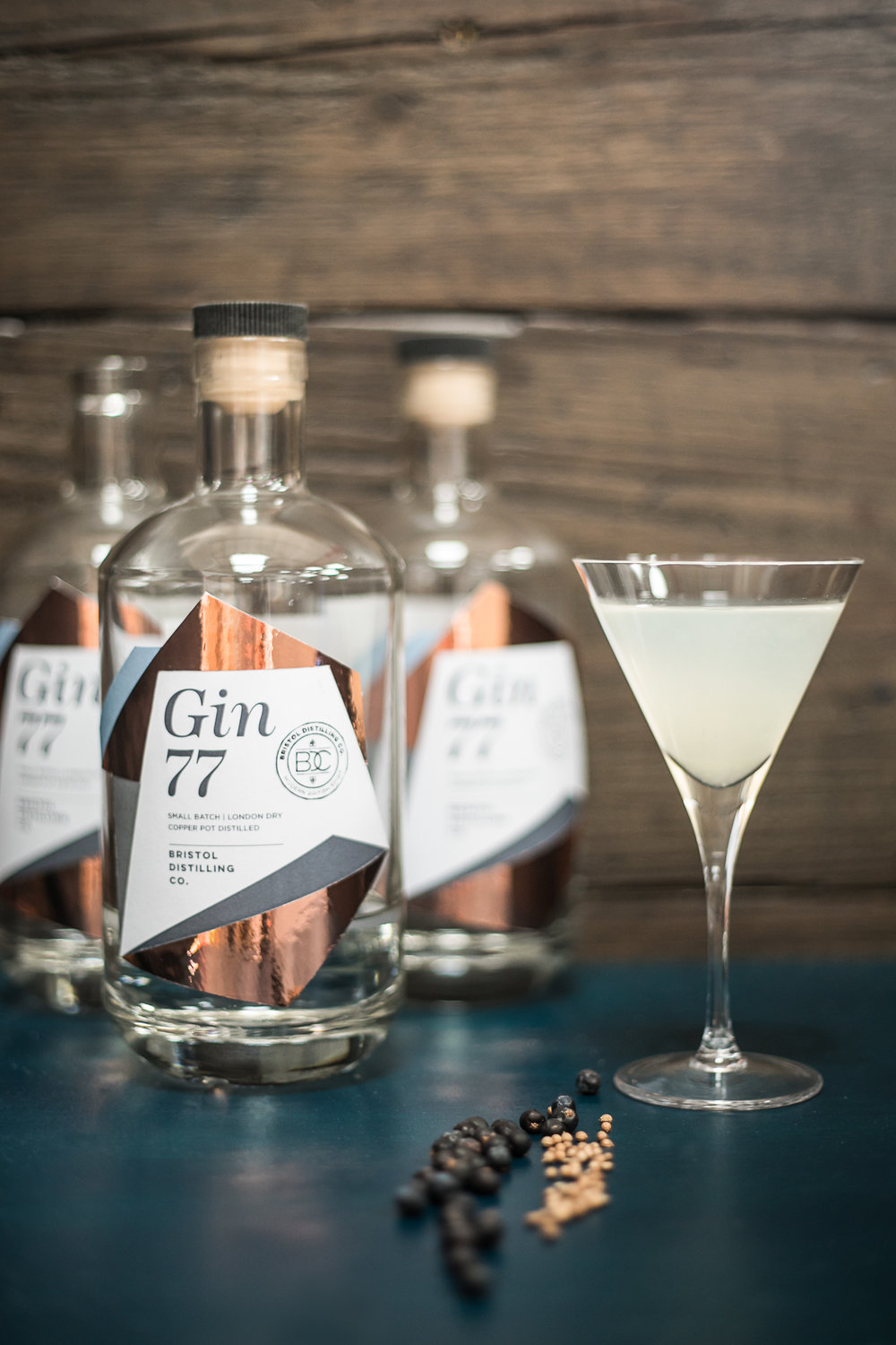 Bristol Distilling co by Chloe Edwards Photography gin drinks and natural portraits Bristol  --11.jpg