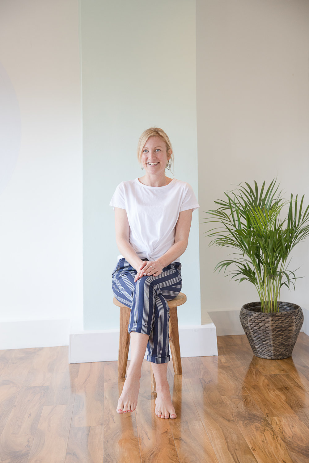 Chew Valley Wellbeing yoga and massage Bristol by Chloe Edwards Photography-1665.jpg