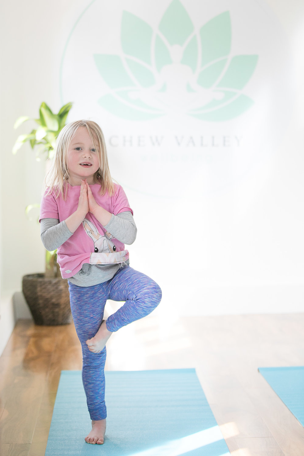 Chew Valley Wellbeing yoga and massage Bristol by Chloe Edwards Photography-2395.jpg