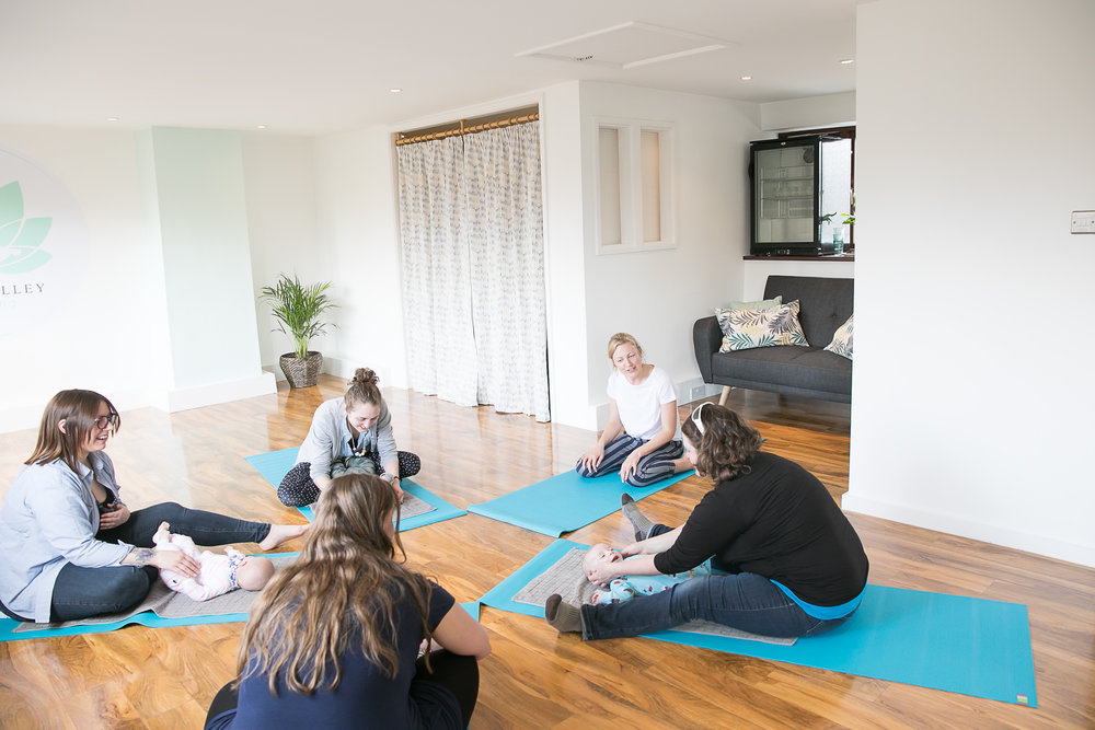 Chew Valley Wellbeing yoga and massage Bristol by Chloe Edwards Photography-2177.jpg