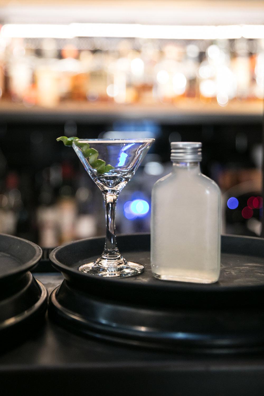 Chomp Bar and Grill_May 2018_Chloe Edwards-9593.jpg