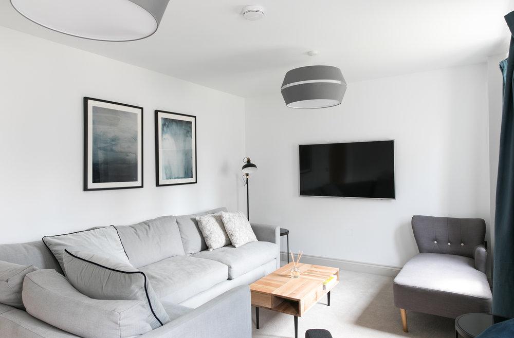 TME INTERIORS Stroud_Living room_ Chloe Edwards Photography-7.jpg