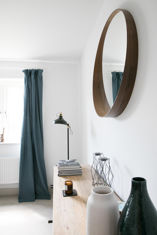 TME INTERIORS Stroud_Living room_ Chloe Edwards Photography-6.jpg
